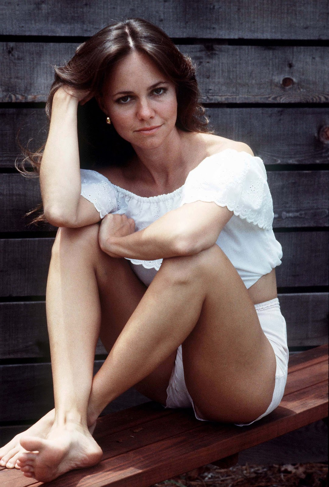 Sally field nude pictures