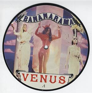 [bananarama_venus_picture_disc.jpg]