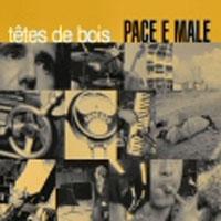 [pace+male.jpg]