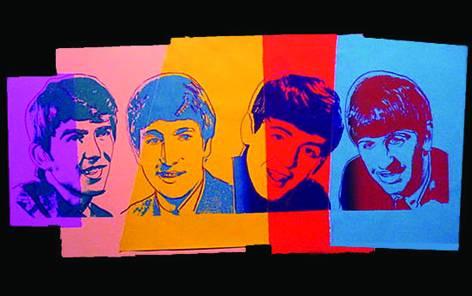 [Beatles_tif_big.jpg]