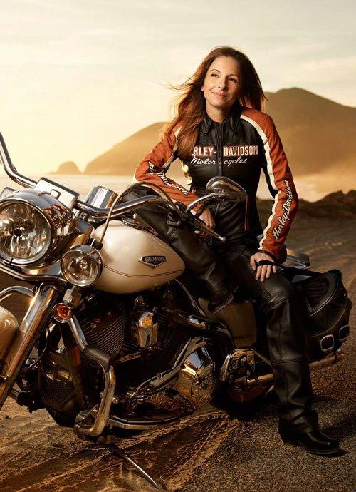 Deborah DiMiceli em moto, famosa em moto, gostosa em moto, Mulheres de moto, mulher sensual na moto, gostosa em moto, Mulher semi nua em moto, biker babe, sexy on bike, sexy on motorcycle, babes on bike, ragazza in moto, donna calda in moto,femme chaude sur la moto,mujer caliente en motocicleta, chica en moto,