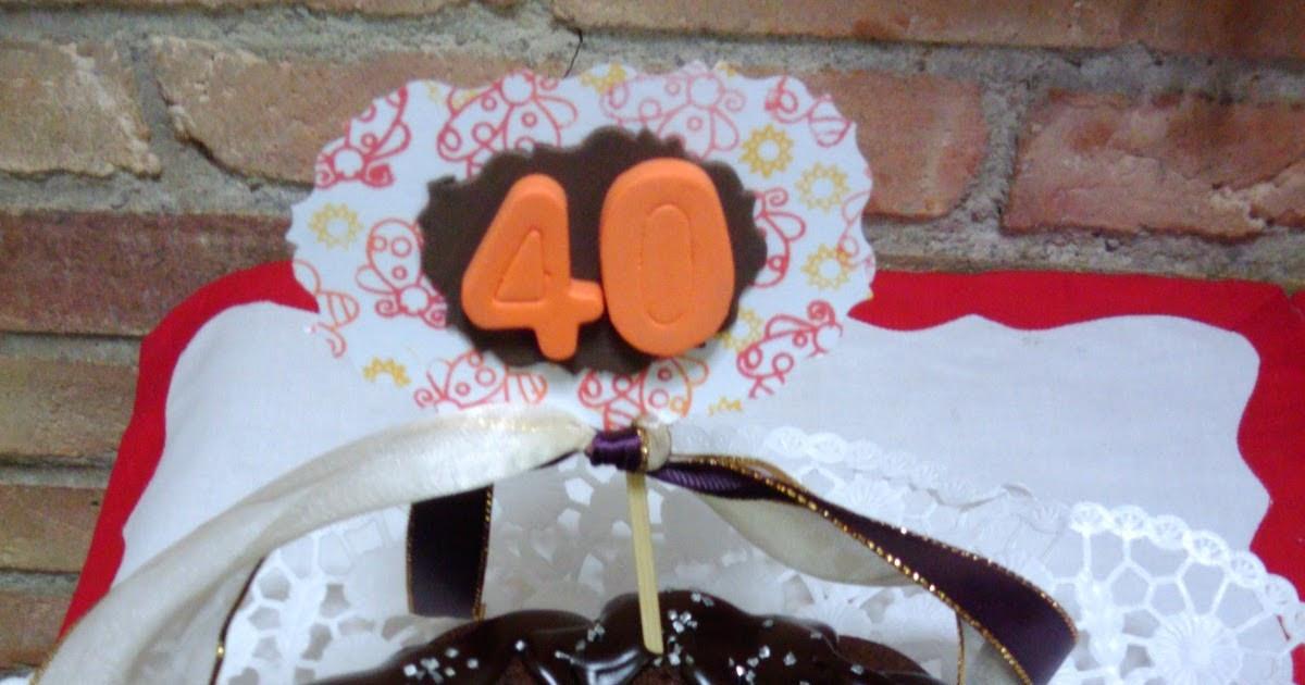 Cake Sal Ef Bf Bd De Pois Chiche  Ef Bf Bd La Ni Ef Bf Bdoise