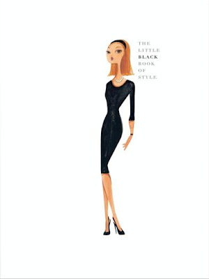 Nina garcia little black book of style pdf