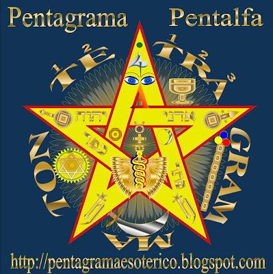 el-mundo-del-pentagrama-espiritual-gnosis-esotérico