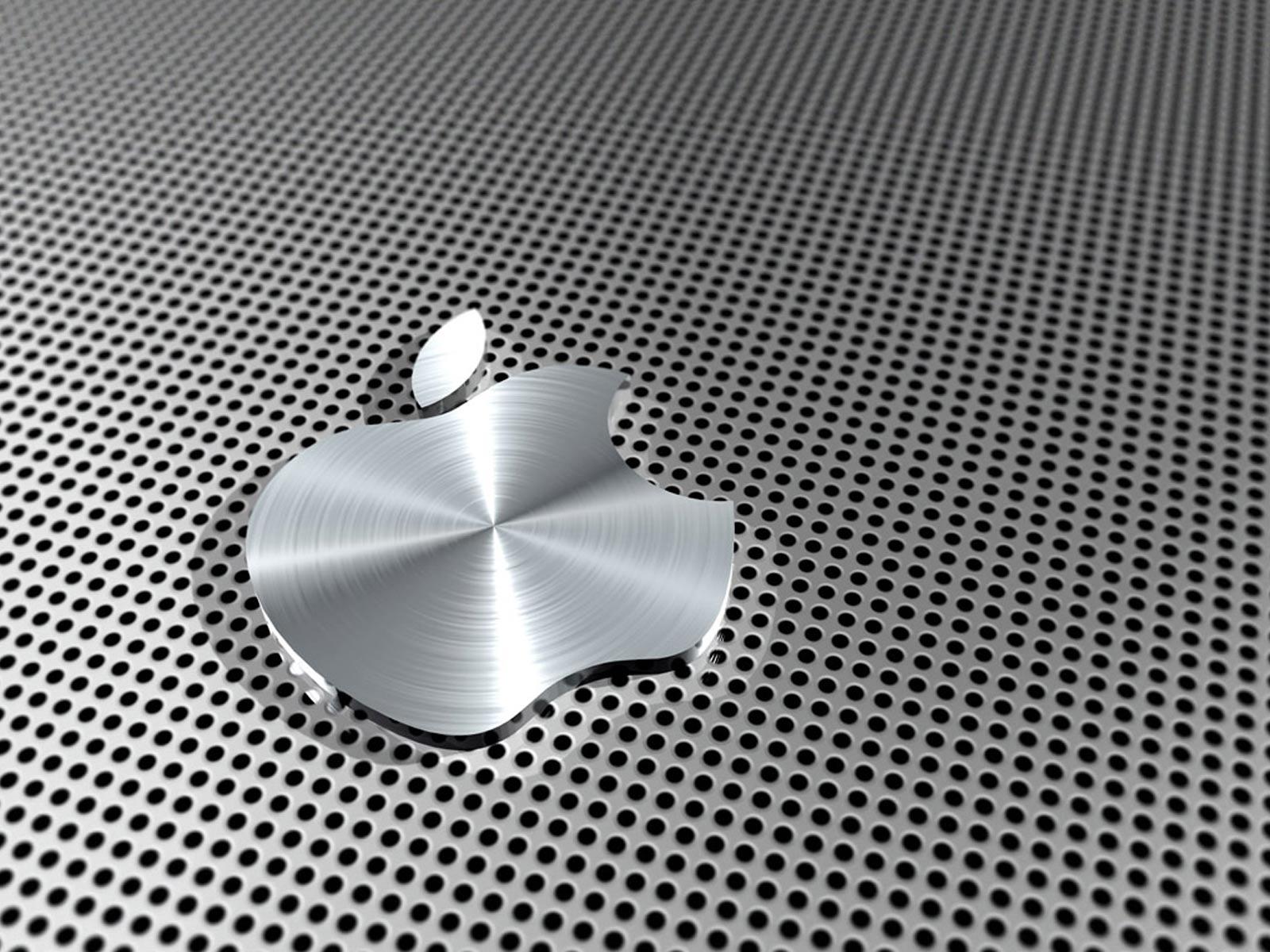 aluminium wallpaper mac   dwitongelu