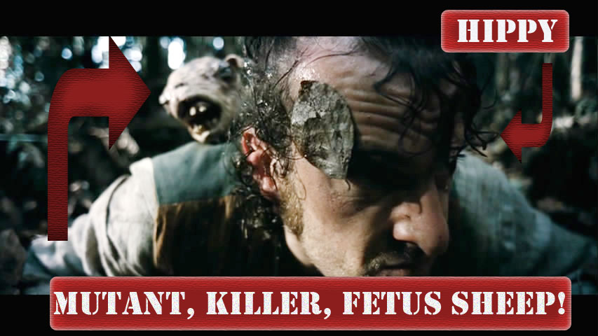 [Mutant+Killer+Fetus+Sheep.jpg]