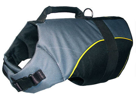 Boxer Supplies Have Fleece Dog Jacket For Boxer