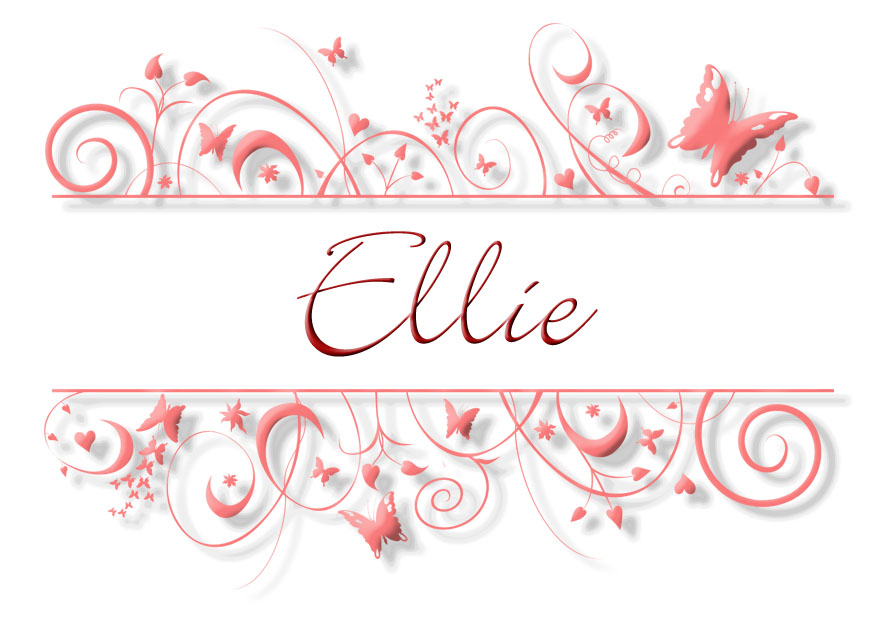 Search Results Name Ellie | The Best Hair Style