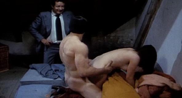 Прыщавую попку смотреть фильм о женщине в секс рабстве