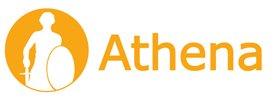 Athena Blog