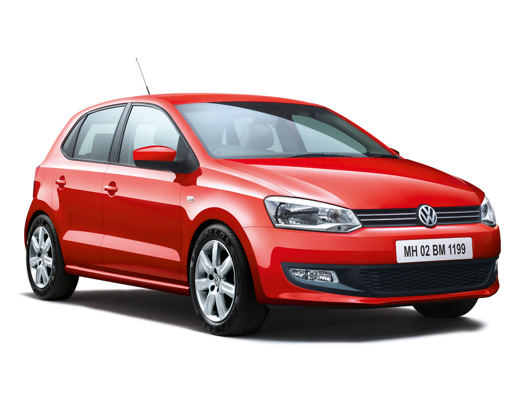 volkswagen new polo car features and specification review price details techstic. Black Bedroom Furniture Sets. Home Design Ideas