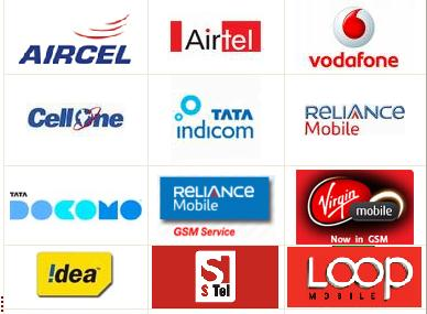 How to free recharge your prepaid mobile in India? - Techstic
