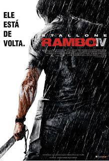 Rambo 4 - Dublado