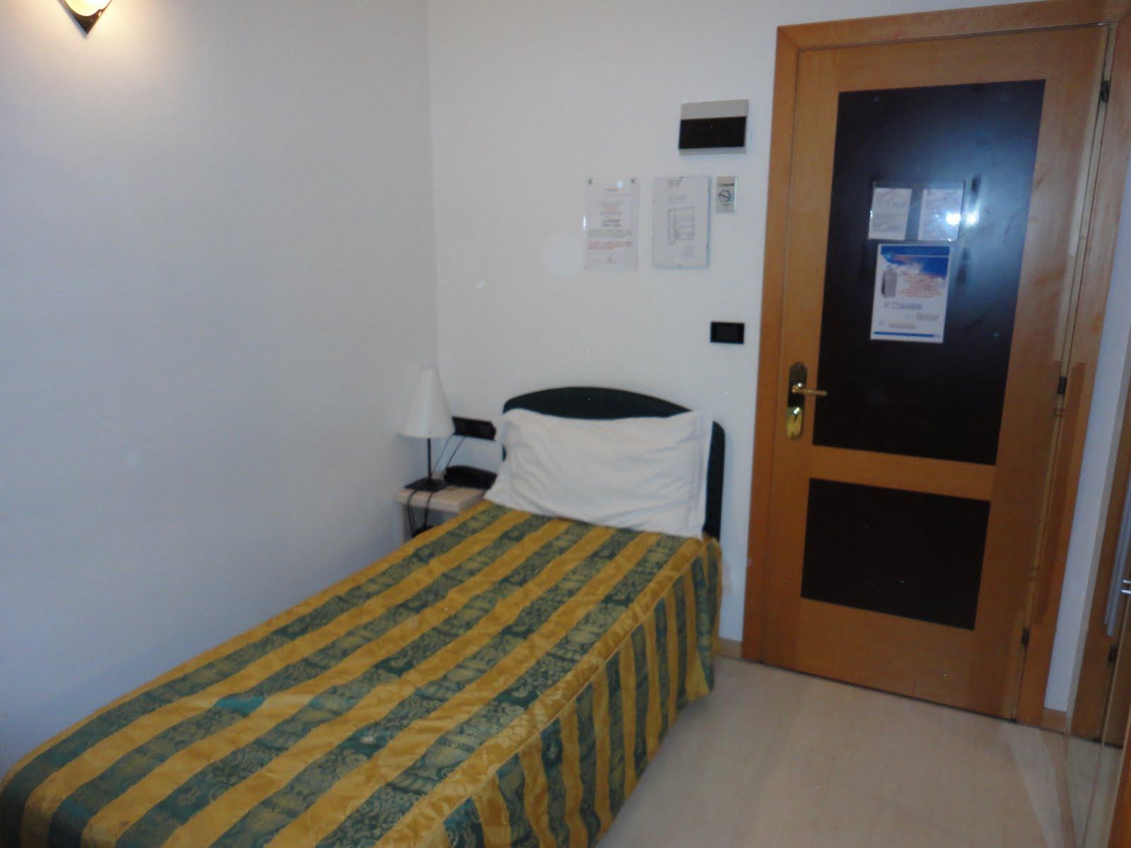Tiny House Italia Permessi solo in italia: january 2011