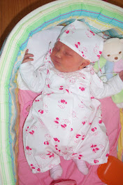 baby poupette