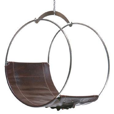 bb fauteuil balan oire. Black Bedroom Furniture Sets. Home Design Ideas