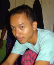 Muhammad Ramdhani
