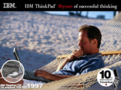 thinkpad wallpaper. thinkpad wallpaper. IBM ThinkPad#39;s global research