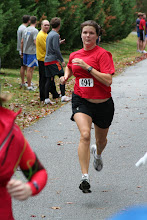Turkey Trot 07