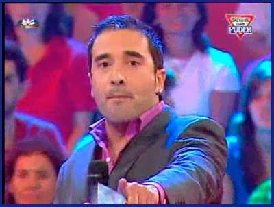 https://1.bp.blogspot.com/_E4vAccQh8EA/SmiUKr_aaDI/AAAAAAAAHKE/EgHj5XyaVEo/s400/SIC+salvese+quem+puder+Marco+horacio.jpg