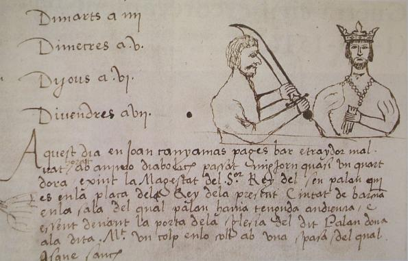[manuscrit.JPG]
