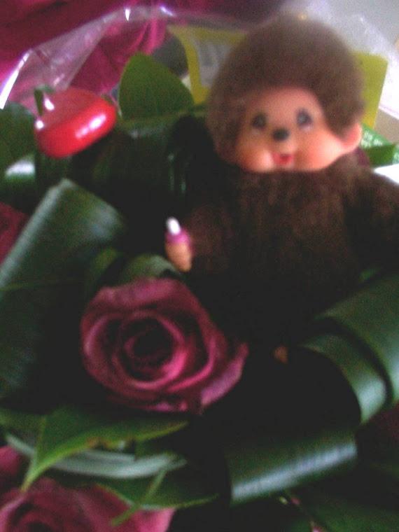 St-Valentin 2007