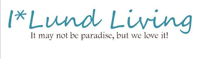 i-lund living