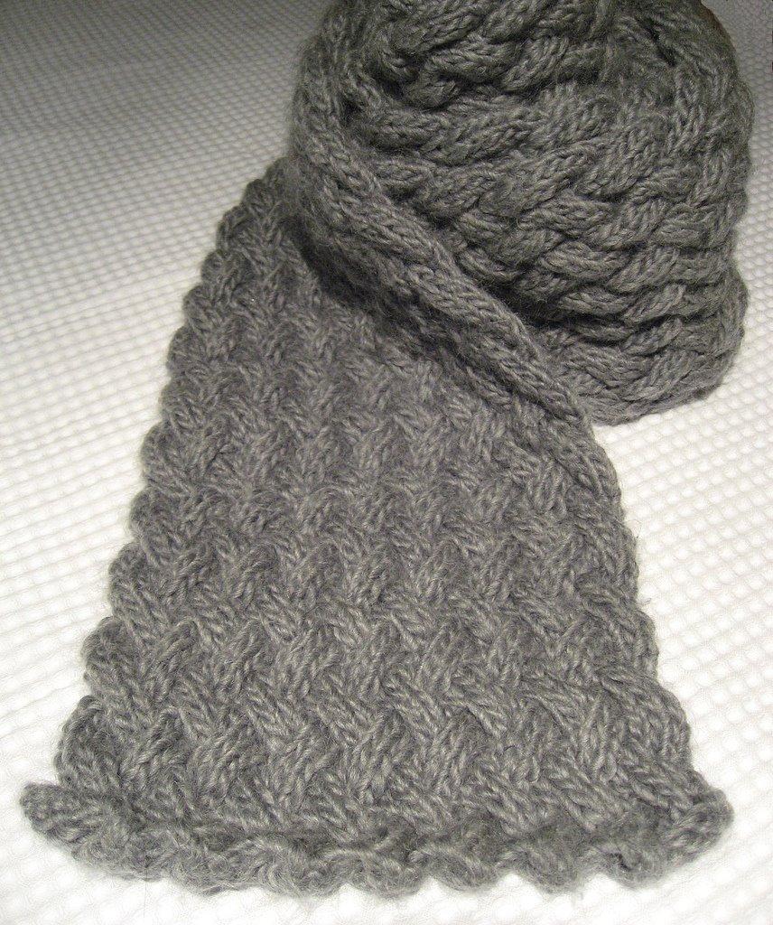[large+scarf+1.jpg]