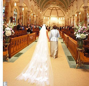 Cathedral Train Wedding Dresses,Wedding Dress Shops
