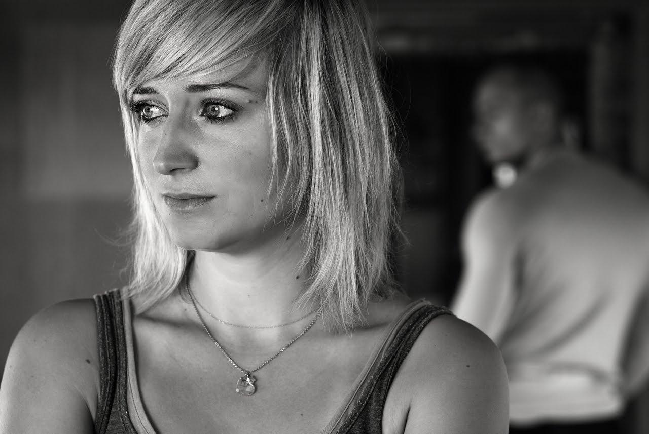 Portraitfotografie Tipps  Fotografieren lernen fr