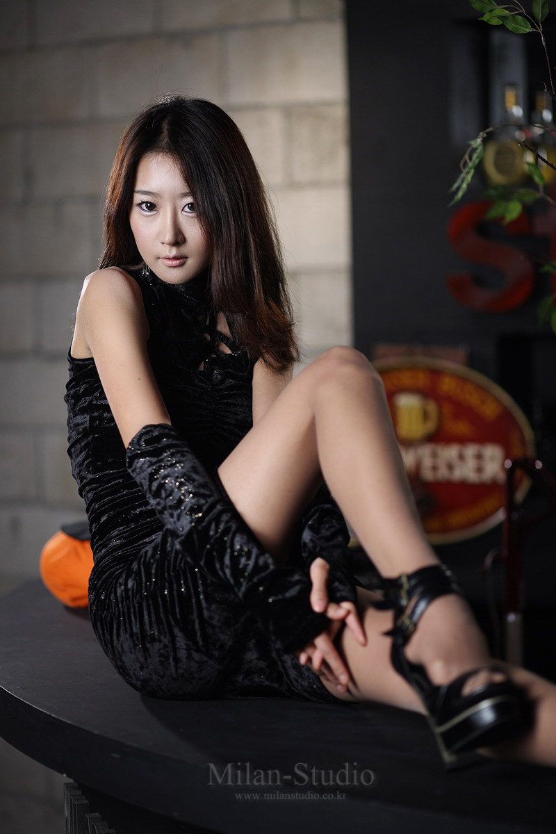 women-video-model-hot-korea