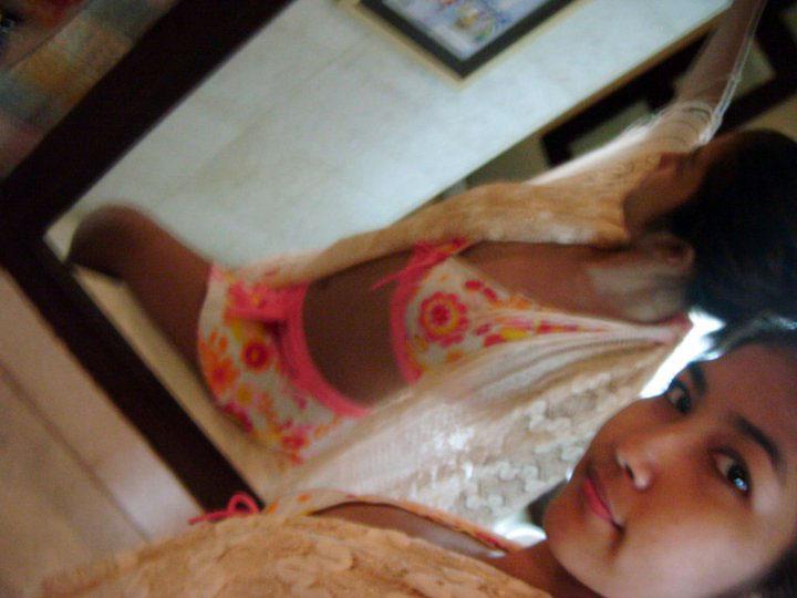 Best Nude Girl Myanmar Model, Maw Phu Maung In Pinky -4834