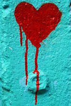 Coração da £ua