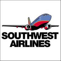 extra Southwest credits