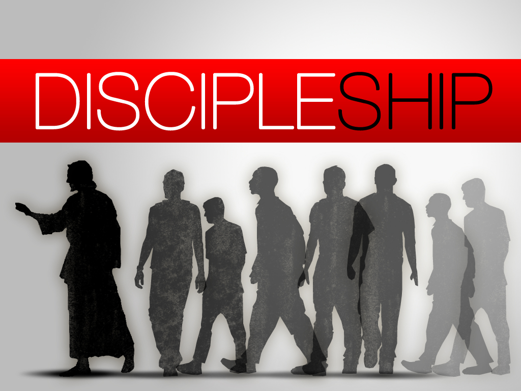 Free Discipleship Cliparts, Download Free Clip Art, Free ...