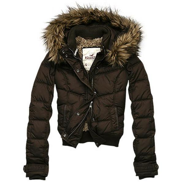 meenoes clothing co winter jacket with fur. Black Bedroom Furniture Sets. Home Design Ideas