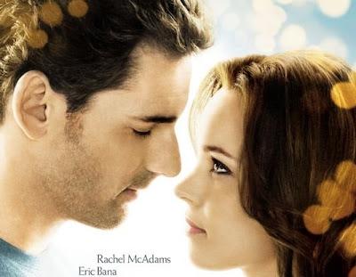Die Frau des Zeitreisenden - Beste Filme 2009