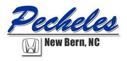Honda New Bern >> Pecheles Honda Welcome To The Pecheles Honda Blog
