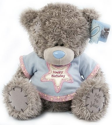 Cute Hug Day Wallpapers Teddy Bears Teddy Bears Ii Happy Birthday