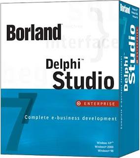 DevExpress ExpressBars Suite v5.1 For Delphi 7
