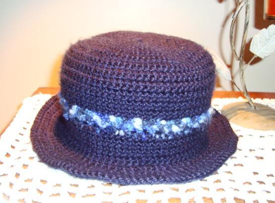 Tejidos Artesanales Sombreros