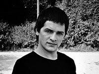 Eugen Radescu (Romania)