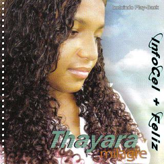 http://jairlima.blogspot.com