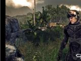 Info Download game-game PC  Terbaik di Tahun 2011
