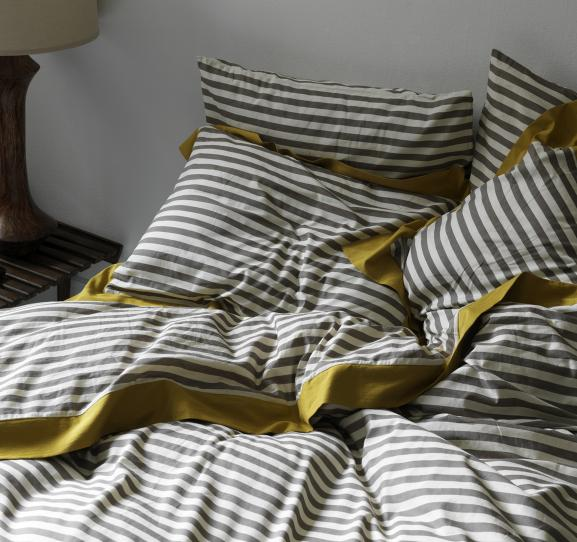 Daily Pleasures All Dwell Studio Bedding On Sale At La