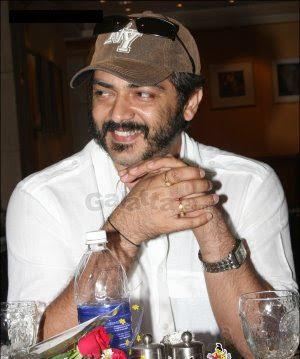 INDIA 365: Tamil Actor Ajith Family Album 2011Ajith Family Album
