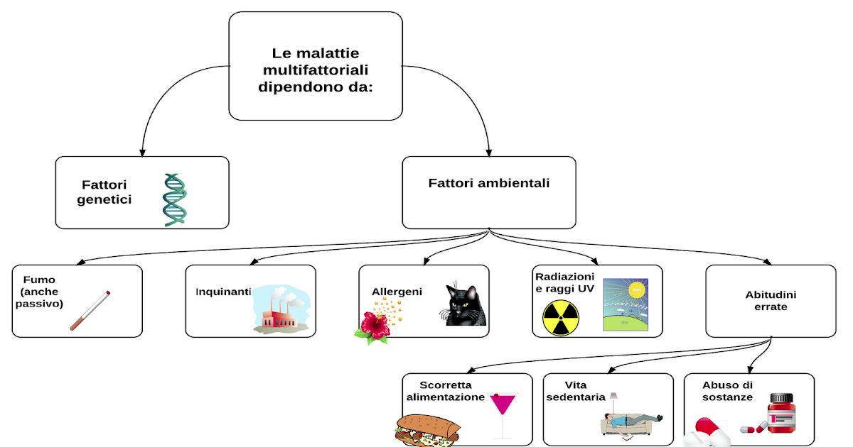 Science For Passion Igiene Dal Concetto Di Salute Alla Prevenzione Trasmissione E Diffusione Delle Malattie Infettive