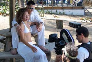dale reggaeton: 2007