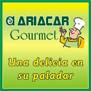 ARIACAR GOURMET