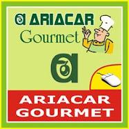 • ARIACAR GOURMET - PRODUCTOS AGROINDUSTRIALES/